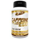 Caffeine 200 Plus (60 кап)