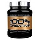 100 % Creatine (1000 г)