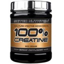 100 % Creatine (500 г)