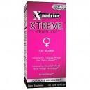 Xenadrine Xtreme (120 кап)