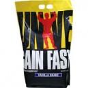 Gain Fast (4550 г)