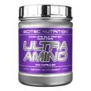 Ultra Amino (200 кап)