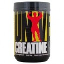 Creatine Powder (500 г)
