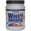 Whey Aminos (300 кап)