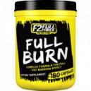 Full Burn (180 кап)
