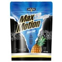 Max Motion with l-carnitine (1000 г)