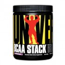 BCAA Stack (250 г)