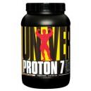 Proton 7 (1140 г)