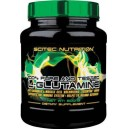 L-glutamine (300 г)