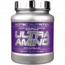Ultra Amino (500 кап)