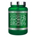 Whey Isolate (700 г)