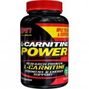 L-carnitine Power (60 кап)