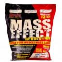 Mass Effect Revolution (5968 г)