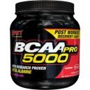 BCAA Pro 5000 (690 г)