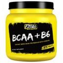 BCAA + B6 (375 таб)