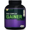 Pro Complex Gainer (2310 г)