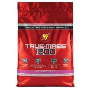 True Mass 1200 (4650 г)