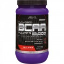 BCAA Powder 12000 (457 г)