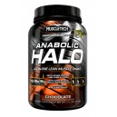 Anabolic Halo Performance (1100 г)