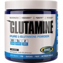 Glutamine Powder (300 г)