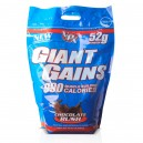 Giant Gains (4535 г)
