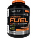 Super Gainers Fuel 1350 (2800 г)