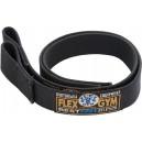 Лямки для тяги Flex Gym (1 пара)