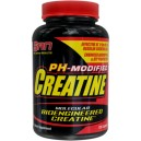 PH-Modified Creatine (120 кап)