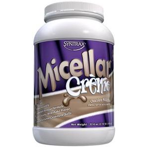 Micellar Creme (912 г)