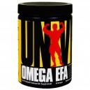 Omega EFA (90 кап)