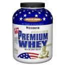 Premium Whey Protein (2300 г.)