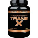 Trans-X (908 г)