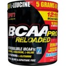 BCAA Reloaded (456 г)