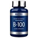 B-100 (100 таб)