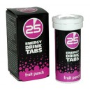 Energy Drink Tabs (5 таб)