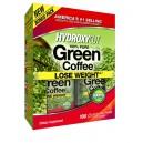 Hydroxycut 100% Pure Green Coffee (100 кап)