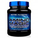 Amino Magic (500 г)