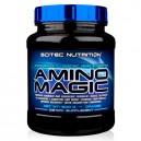 Amino Magic (500 г)
