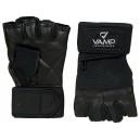 перчатки Vamp RE 532