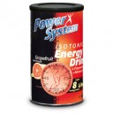 Isotonic Energy Drink (800 г)