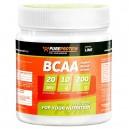 BCAA (200 г )