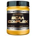 BCAA Complex (300 г)