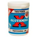 Глютамин (250 г)