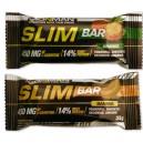 Slim Bar (1 батончик - 35 г)