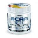 Pro BCAA 8-1-1 (200 г)