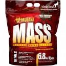 Mutant Mass (6800 г)