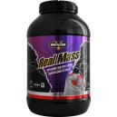 Real Mass (4540 кг)