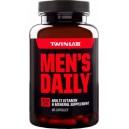 Men's Daily (60 кап)