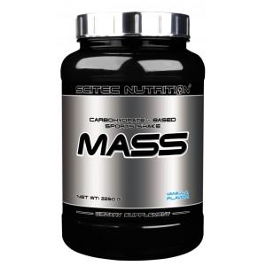 Mass (2250 г)
