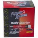 Body Starter (20X25 мл)